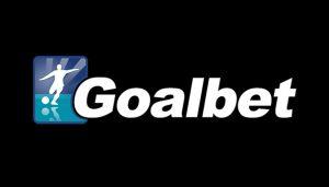 Δελτίο τύπου της Goalbet
