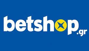 betshop-595-new