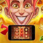 Stoiximan Casino