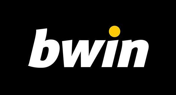 bwin logo 2021