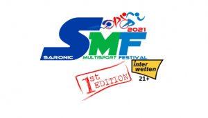 Interwetten Saronic logo